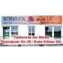 Licht & Schmuck